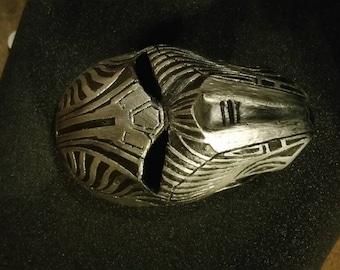 Star wars helmet stormtrooper darth vader