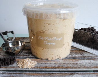 Plain Cookie Dough/Cookies/Baking Cookies/ Wholesale Cookies/ Party Food/ Party/ Gift/Cranberry