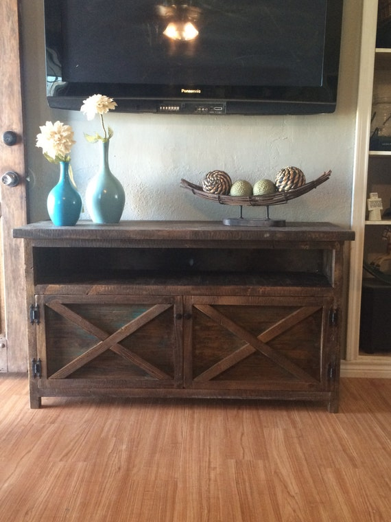Free Shipping Tv Solid Wood Entry Way Table By