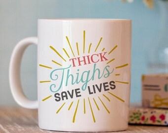 Funny Mug - Funny Coffee Mug - Ceramic Mug - Coffee Mug Humor - Coffee Mug with Quote