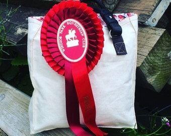 """Shop """"gift for horse lover"""" in Bags & Purses"""