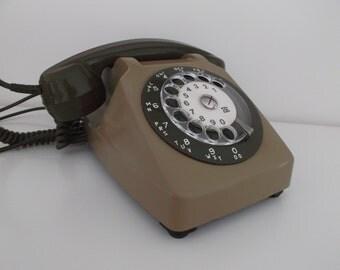 1979 rotary phone