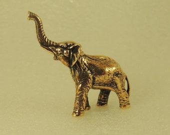 Figurine Big Elephant