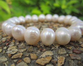 Cultured Freshwater Pearl