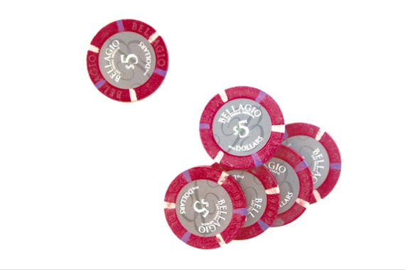 $5 blackjack tables vegas strip