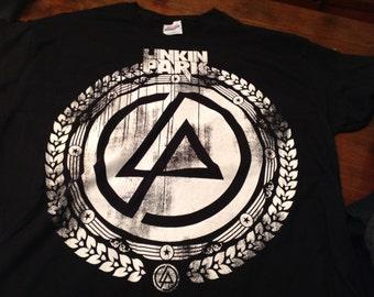 Linkin Park shirt - XL