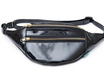 Hipbag / waist pack / bum bag