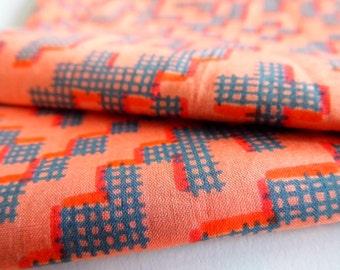 liberty fabric tana lawn farhad