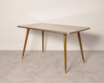 ILSE MOBEL coffee table