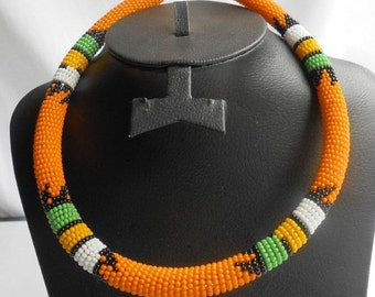 African jewelry African necklace maasai masai jewelry Maasai masai necklace ethnic jewelry tribal jewelry tribal necklace ethnic necklace