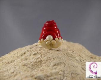 Gnome bead