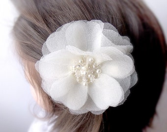 flower hair,flower hair clip,fascinators,vintage hair accessories,wedding hair accessories