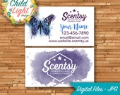 Unique Scentsy Related Items Etsy