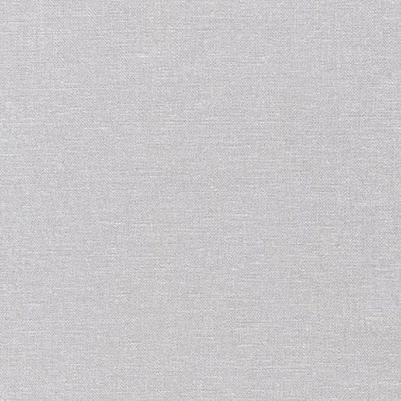 Light Grey Linen Fabric Silver Brussels Washer Linen
