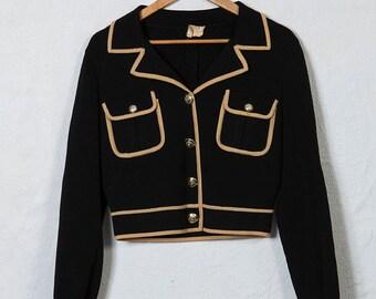 50s Cardigan