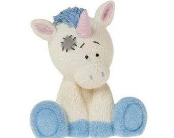 3d Mold Unicorn 3d Pony Mold Fantastic Little Horse Mold Unicorn Soap Mold 3d Silicone Mold