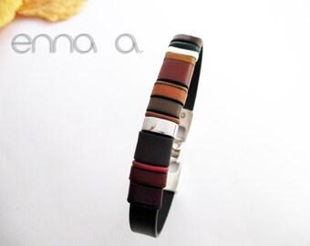 Enna Classic Bracelet N.3
