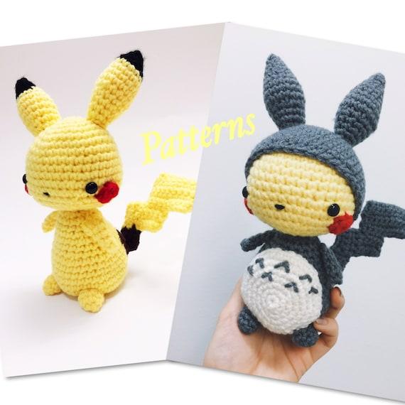 pokemon y guide pdf download
