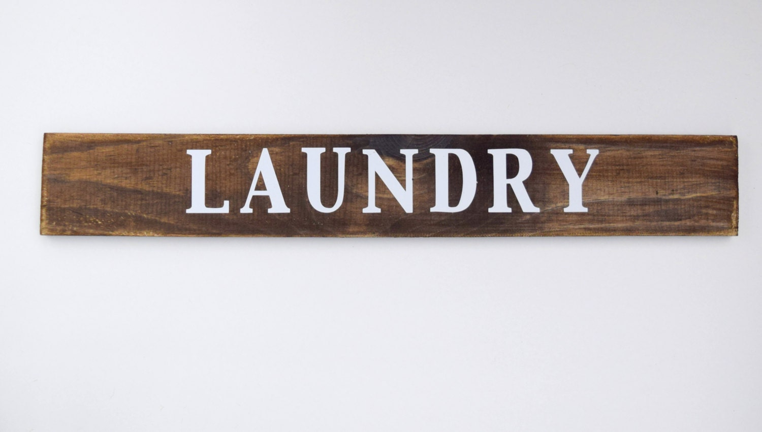 laundry room wood sign wood home wall d cor popular sign