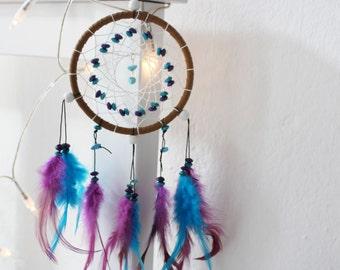 Hippie Dreamcatchers dream catcher