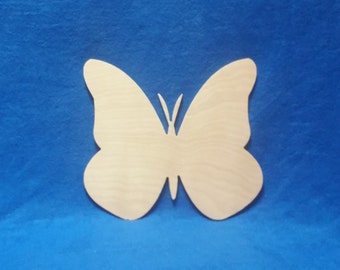 Butterfly Wall hanging, Butterfly Wall Art, Butterfly Wall Decor, Wood Butterfly