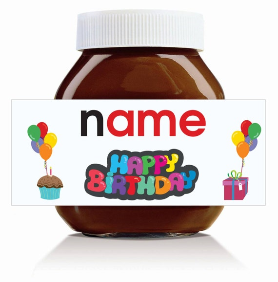chocolate birthday card images