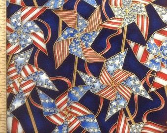 Hoffman Fabrics      Celebrate     #C400