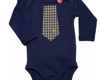 Baby body organic long sleeve & short sleeve