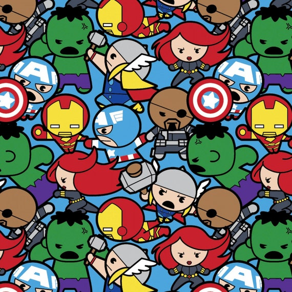 ironman iphone wallpaper