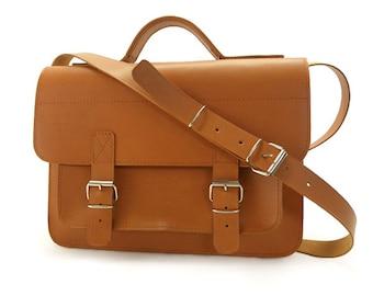 Leather messenger bag Women messenger Men messenger Handmade messenger brown messenger bag leather cross body mens cross body leather bag