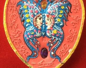 Knubar krishna Butterfly 4