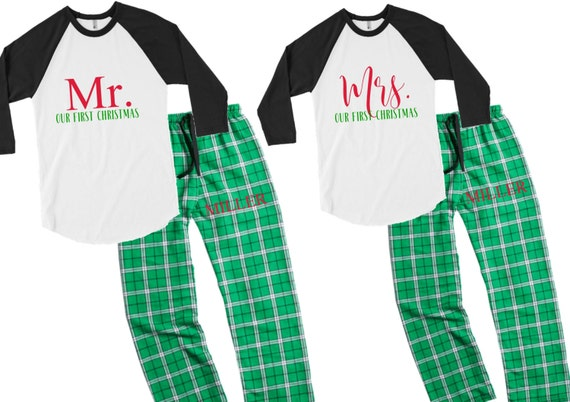 Give the gift of comfort with personalized pajamas for kids and adults! Personal Creations offers unique pajamas for children and parents, including rompers, .