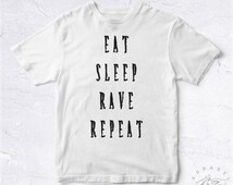 Unique eat sleep repeat related items