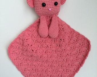 Blanket//tutdoekje////baby gift baby shower gift//handmade//handmade//crochet//crochet