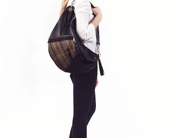SALE! 40% discount. Togo bag
