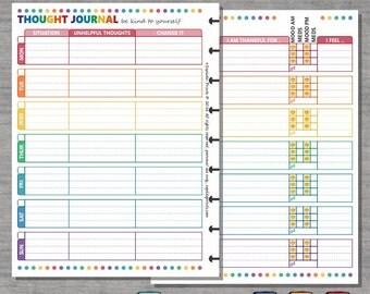 depression mood activity tracker filetype pdf