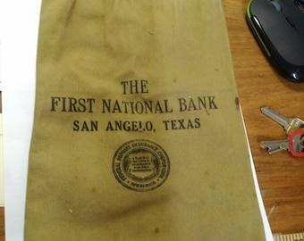 1st convenience bank san angelo tx