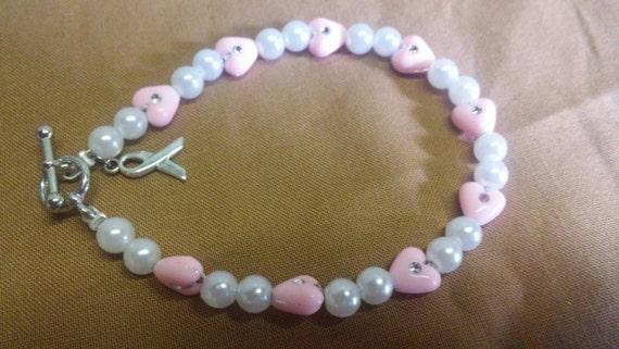 cute breast cancer awareness - photo #33