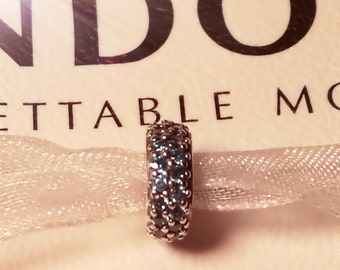 CHARM INSPIRED PAVE