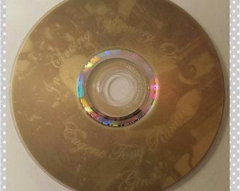 Photo Memory DVD-Elite Package
