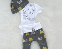 Baby boy/coming home outfit/take home outfit/ newborn baby boy/organic cotton