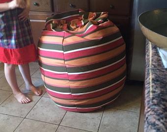 Adult Bean Bag