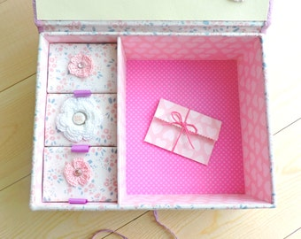 Baby Memory Box, Baby Keepsake Box, Baby Shower Box, Personalized Memory Box, Коробка памяти, Мамины сокровища