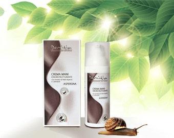 Aspersina-hand cream-Flac. 50-ml airless