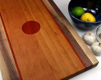 Cutting Board / 18""