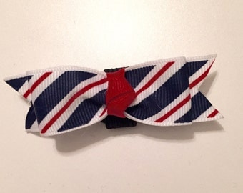 Medium Bow Tie