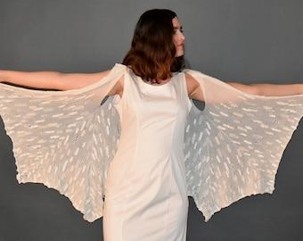 Wedding Exclusive Oversize Cardigan, Women Cardigan, Free Shipping