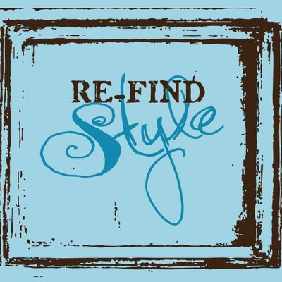 ReFindStyle