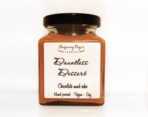 Dauntless Dessert