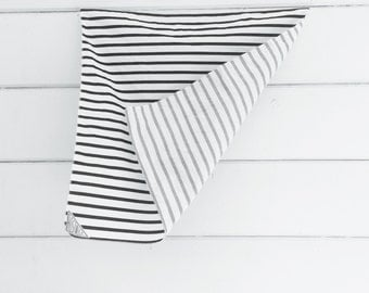 Stripes Bandana